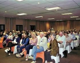 NW Branch Durban HFR02